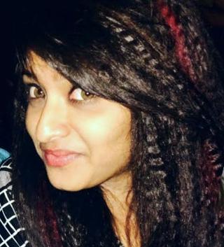 Ankita Wagh