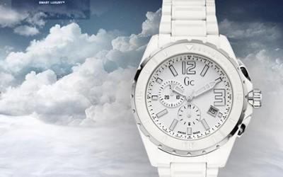Gc-watches-Fruitbowl-Digital-Artwork-Creative