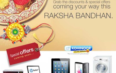 Kohinoor_Electronics_rakhi_creative_artwork_Fruitbowl