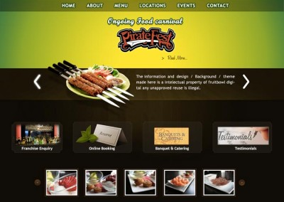 Websdeign-Barbeque-Nation-homepage-mockup--Fruitbowl-Digital-Artwork-Creative