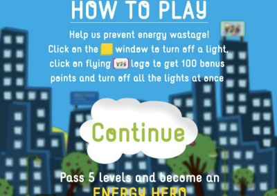 Young-energy-hero-app-game-design-creative-Reliance-energy-YES-Fruitbowl-Digital-Artwork-Creative