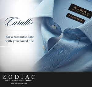 Zodiac-Fruitbowl-Digital-Artwork-Creative1
