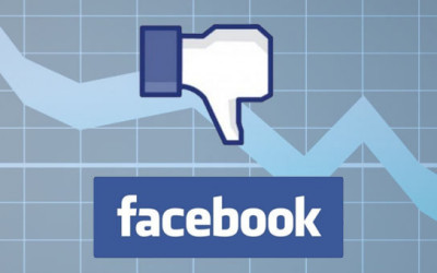 'Quality over Quantity always', says Facebook