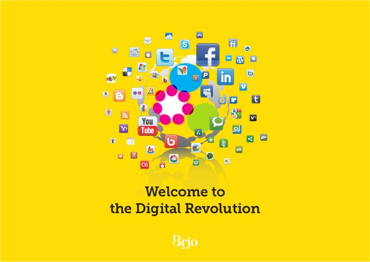 India's contribution to digital revolution