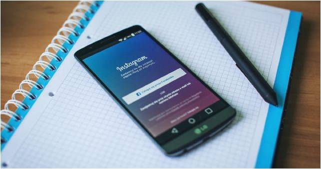 Now use Instagram analytics tools to boost your Instagram engagement